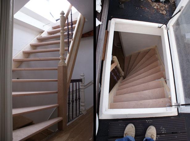 Spiegelkast badkamer hout ver bilder om badkamer p toaletter moderna koop laag geprijsde dutch - Renovatie hout ...